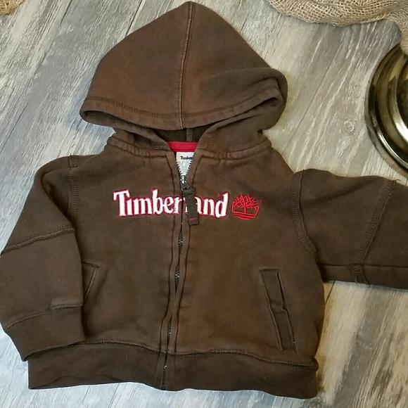 2a26f76e6c Timberland Jackets & Coats | Boys Jacket 18mo | Poshmark